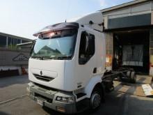 trattore Renault Midlum 270 DCI