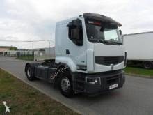 cap tractor Renault Premium Lander 430