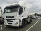 cap tractor Iveco Stralis AT 440 S45