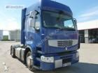 cap tractor Renault Premium 410 DXI