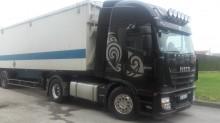 cap tractor Iveco Stralis 440 S 50