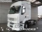cap tractor Renault Premium 460 4X2 Retarder DXi Euro 5