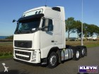 tracteur Volvo FH 13.540 XL 6X2 MANUAL VOITH