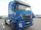 cabeza tractora Iveco Stralis AS 440 S 50