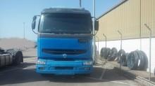 cabeza tractora Renault Premium 400.18