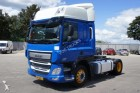 cap tractor DAF DAF CF400 Euro 6 Only 10.000 KM !!