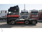 tracteur Volvo FH 12/460 6X2 GLOBETROTTER XL