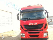 Iveco STRALIS AS 440S46 TP DEALER, 3 units for sale tractor unit