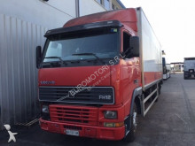 trattore Volvo FH12.420