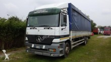 trattore Mercedes Actros 18.40
