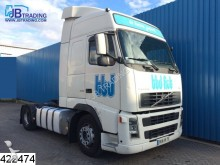 Volvo FH13 440 Airco, 10 UNITS tractor unit
