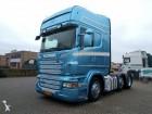 tracteur Scania R400 6x2/4 Topline Euro5 Retarder