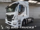 trattore Iveco Stralis Hi-Road AT440S42 4X2 Intarder Euro 6 Ger
