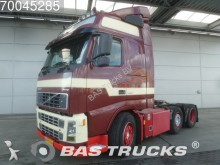 Volvo FH12 460 6X2 Lift+Lenkachse Euro 3 tractor unit