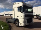 DAF XF 95 430 MANUAL SC tractor unit