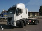 trattore Iveco AS 440S45 T/P