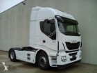 trattore Iveco AS 440S48 T/P HI-WAY