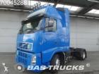 trattore Volvo FH12 460 XL 4X2 Retarder Euro 3