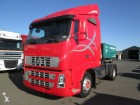 tracteur Volvo FH 440 Manual gearbox
