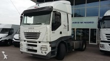 trattore Iveco Stralis AS 440 S 48