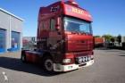 cabeza tractora DAF 95XF-430 Manual Euro 2 *Like New !* APK / TUV to