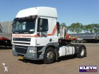 trattore DAF CF 85.410 MANUAL EURO 5