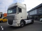 tracteur DAF XF FT 105 460 SUPER SPACE CAB ATE