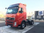 cabeza tractora Volvo FH13 440