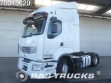 cabeza tractora Renault Premium 460 4X2 DXi EEV