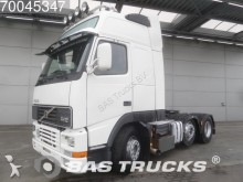 Volvo FH12 460 XL Original-Km 6X2 Manual Liftachse Hyd tractor unit