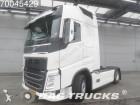 trattore Volvo FH 460 4X2 Euro 6