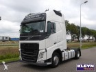 trattore Volvo FH 460 XL EURO 6 2X TANK