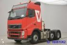 tracteur Volvo FH13.460 - 6X2