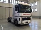 trattore Renault MAGNUM 480