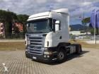 trattore Scania R480 ADR