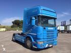 trattore Scania 164L580