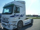 trattore Mercedes Actros 1854 LS