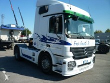 trattore Mercedes Actros 1848LS