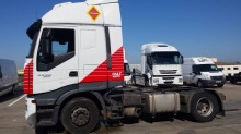 trattore Iveco AS440S45