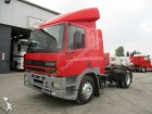 trattore DAF CF 85 380 (EURO 2 / PERFECT CONDITION)