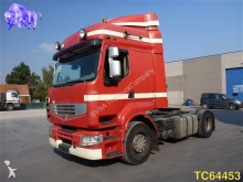 trattore Renault Premium 440 DXI Euro 3