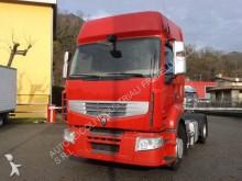 trattore Renault Premium PREMIUM 460 18 T EURO 5