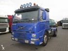 Volvo FM 12 Manual Gearbox tractor unit
