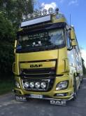 trattore DAF XF105 510