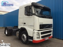 Volvo FH13 400 9B541679, 10 UNITS, EURO 4, Manual, Air tractor unit