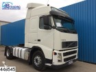 Volvo FH13 480 Airco, Standairco tractor unit
