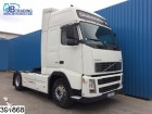 Volvo FH12 460 XL, Retarder, Airco tractor unit