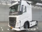 trattore Volvo FH 460 4X2 VEB+ ADR Euro 6