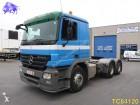 tracteur Mercedes Actros 2641 Euro 5