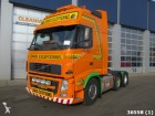 tracteur Volvo FH 12.480 6x2 Euro 5
